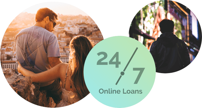 online_loans