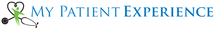 MyPatientExperience Logo